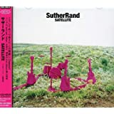 SATELLITE(初回生産限定盤)(DVD付)