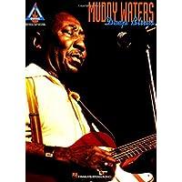 Muddy Waters: Deep Blues (Guitar Recorded Versions)