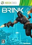 BRINK - Xbox360