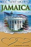 JAMAICA (English Edition)