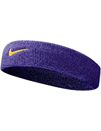 (ナイキ) Nike ユニセックス ヘアアクセサリー Swoosh Headband - 2