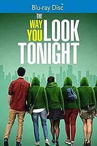 The Way You Look Tonight [Blu-ray]