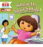 Show Me Your Smile!