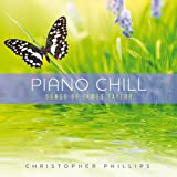 Piano Chill: Songs Of James Taylor