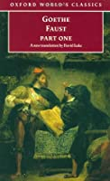 Faust  Part 1 (Oxford World's Classics)