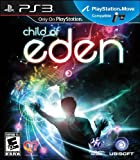 Child of Eden (輸入版) - PS3
