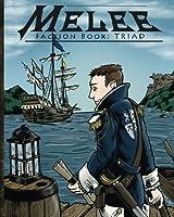 Melee: Faction Book Triad