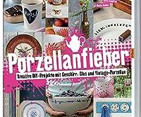 本Porzellanfieber-ディーの作成、CK16290
