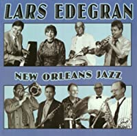 New Orleans Jazz by Edegran (2008-10-21)