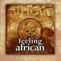 Feeling African