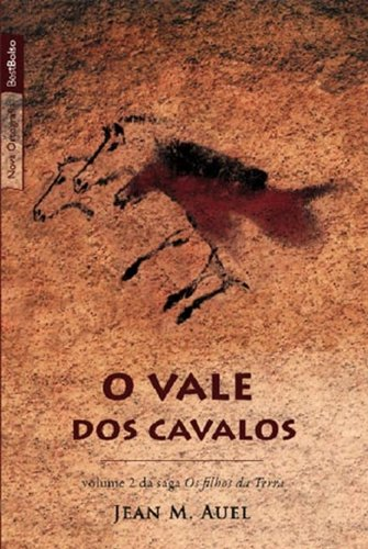 Download O Vale dos Cavalos - Volume 2 8577991415
