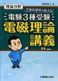 電験3種受験 電磁理論講義