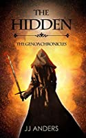 The Hidden (The Genoa Chronicles)