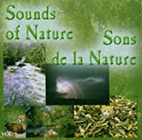 Sounds of Nature 1
