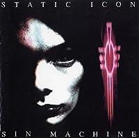 Sin Machine