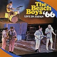 LIVE IN JAPAN 66