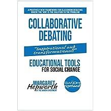 Collaborative Debating