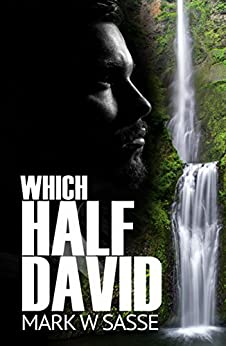 Which Half David: A Modern-day King David Story by [Sasse, Mark W]