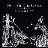 Lost Riots