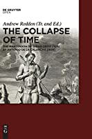 The Collapse of Time: The Martyrdom of Diego Ortiz 1571