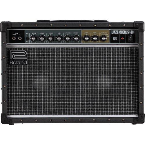 ROLAND JC-40 ギターアンプ