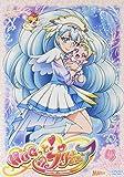 HUGっと!プリキュア vol.4[PCBX-51764][DVD]