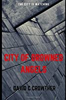 The City of Drowned Angels
