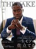 THE RAKE JAPAN EDITION(ザ・レイク ジャパン・エディション) ISSUE29 (2019-07-25) [雑誌]