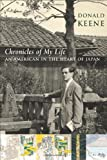 Chronicles of My Life: An American in the Heart of Japan 画像