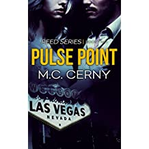 Pulse Point: Reed Series