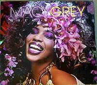 Macy Gray Greatest Hits 2CD Digipak [CD Audio]