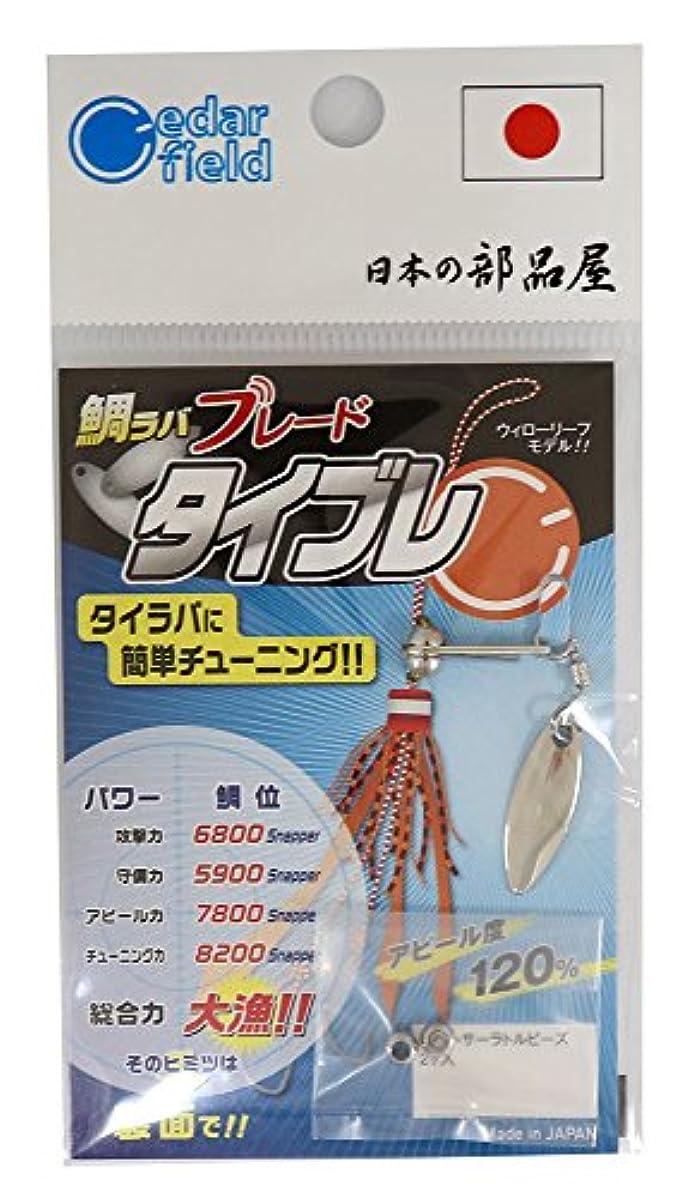 知覚的便利お手伝いさん日本の部品屋 タイブレ シルバー S.