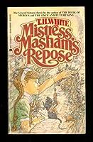 Mistress Mashams Rep