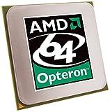 Opteron 2214 HE Socket F BOX