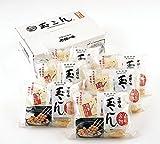 そうざい 創業百年老舗の味「平野屋」 玉こん (300g×2、特製たれ付き)× 6袋
