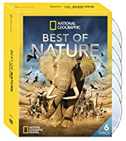 Best of Nature Collection [DVD] [Import]