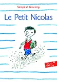 Le Petit Nicolas