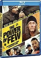 Power of Few / [Blu-ray] [Import]