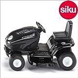 Best 乗用芝刈り機 - <ボーネルンド> Siku(ジク)社 輸入ミニカー 1312 乗用式芝刈り機 1/32 Review