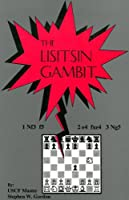 The Lisitsin Gambit