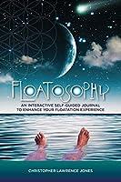 Floatosophy