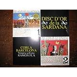 Disc Dior De La Sardana