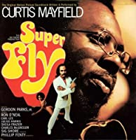 Super Fly [12 inch Analog]