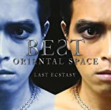 BEST-LAST ECSTASY-