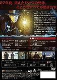 FARGO/ファーゴ 始まりの殺人 DVDコレクターズBOX 画像