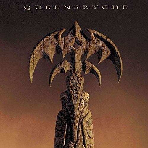 Promised Land / Queensrÿche