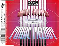 Magic Melody '96 Rmx