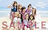 【Amazon.co.jp限定】Summer Glitter(初回生産限定盤A)(DVD付)(『Summer Glitter』オリジナルICカードステッカー(TPD絵柄)付)