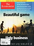 The Economist [UK] June 13, 2014 (単号)