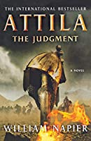 Attila: The Judgment